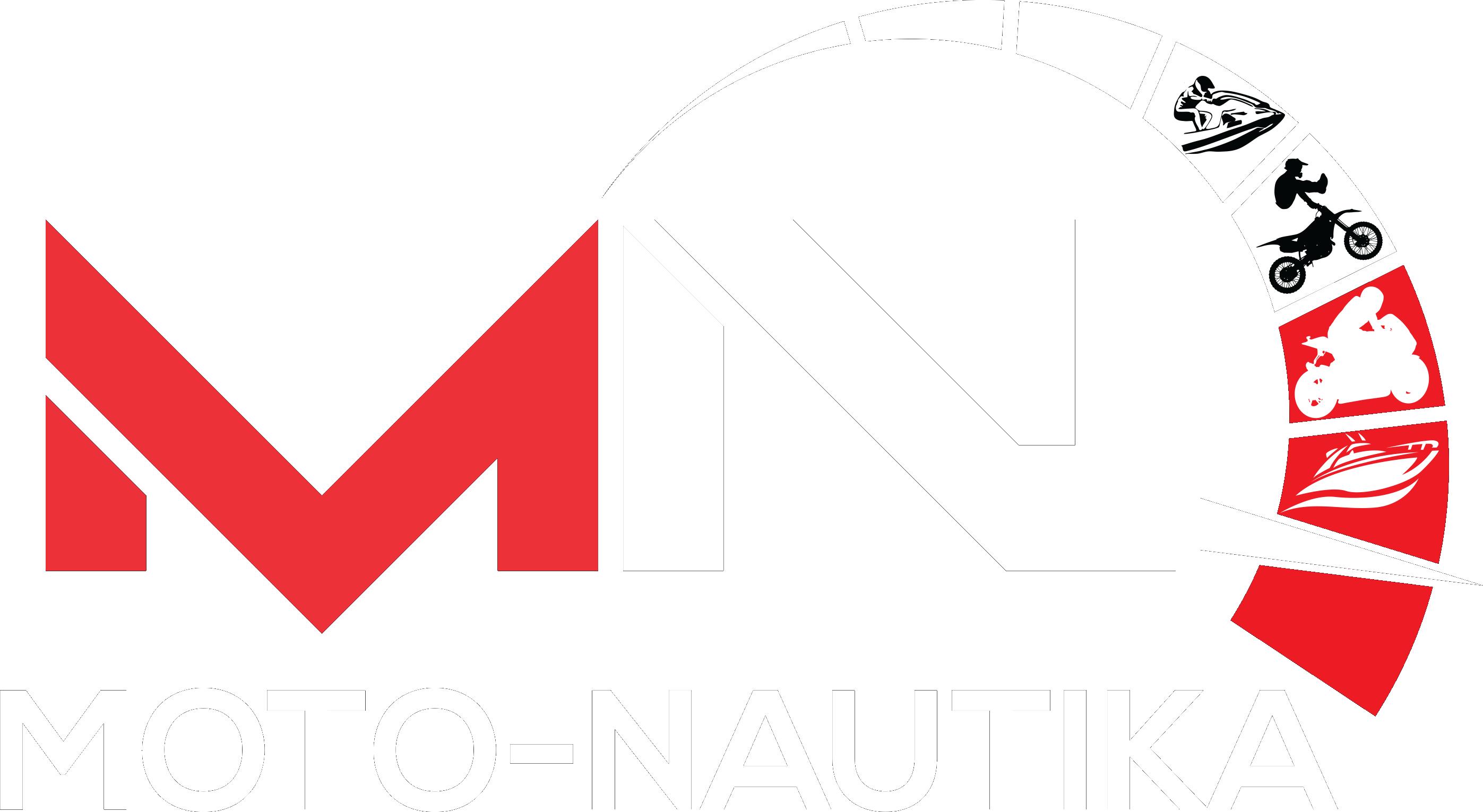 MOTO-NAUTIKA d.o.o.